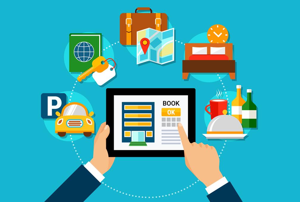 How to Choose a Hotel Marketing Company?