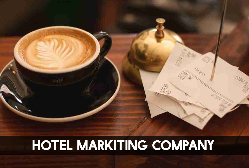 Making Your Hotel a Big Success is Not a Herculean Task Anymore
