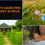 Resort Marketing Company in Delhi