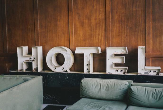 Get Your Hotel Business  Back on Track With Hotel Marketing Company!