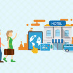hotel marketing company in india