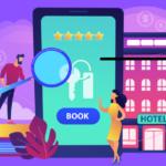 Hotel Marketing Agency