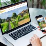 Online Marketing for Hotel