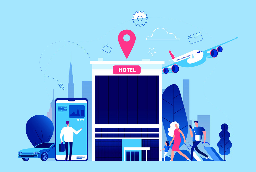 How to Target the Best Audience for your Hotel?
