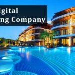 Hotel Digital Marketing Company